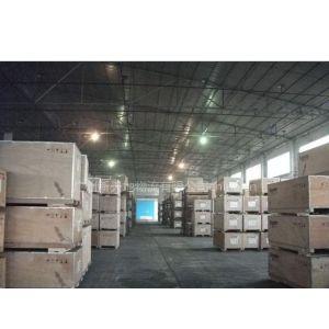 供应广州萝岗专业食品仓库与化工仓库出租与配送