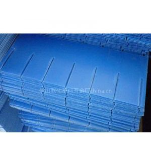 供应供应塑料中空板