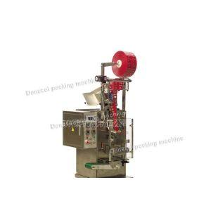 供应药片包装机械+上海片剂包装机