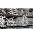 供应不锈钢管规格、不锈钢工业管价格、不锈钢棒加工