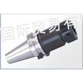台湾安威AW ER刀柄BT40-ER32-100