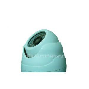 供应视频监控-安防视频监控系统,监控设备,监控摄像机,日视高清摄像机厂价格