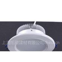供应供应闵行1.5mmpc匀光板,2mmpc匀光板,pc匀光片,pc光扩散板加工