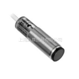 供应倍加福光电传感器OBS4000-18GM60-E4