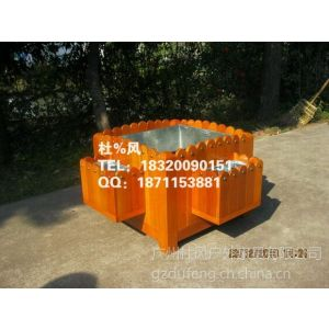 供应周口盆业配套公园椅、驻马店盆业配套垃圾桶、济源盆业配套户外家具套装