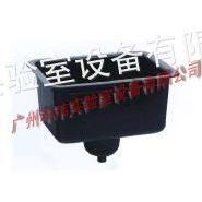 供应广州科玮供应 小号PP水槽 实验室配套设备
