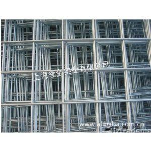供应电焊网片 不锈钢电焊网片 镀锌电焊网