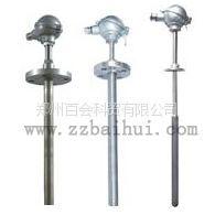供应郑州耐磨热电阻,温度仪表系列