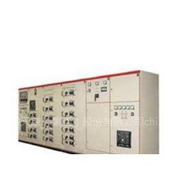 供应GCK低压抽出式开关柜