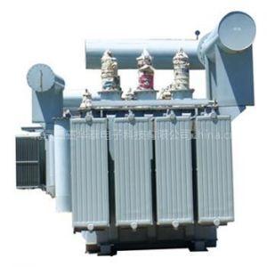 供应MCR型高压动态无功补偿装置(msvc)