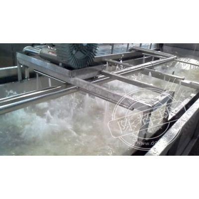 鲜米粉机械-陈辉球米粉生产线提高企业获利水平