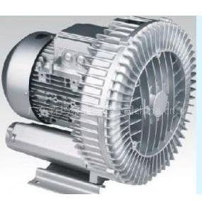 供应供应塑料机械 印刷机 工业吸尘器配套旋涡气泵