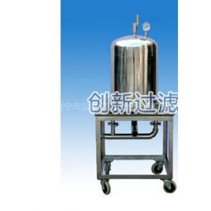 供应活性碳过滤器