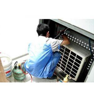 供应空调加氟/朝阳区劲松空调加氟电话60254031