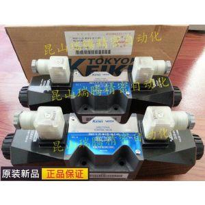 供应DG4V-5-2C-M-U7L-H-7-40电磁阀TOKYO-KEIKI电磁阀东京计器