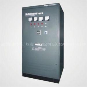 供应节电产品