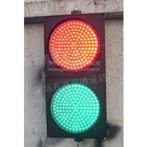 供应302红绿满屏灯、红绿通道灯、300信号灯、交通红绿灯、交通信号灯