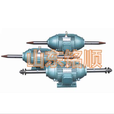 供应供应台式双用抛光机 抛光机生产厂家