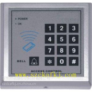 供应深圳市盐田区安装密码锁 维修玻璃门门禁电子锁 地锁 地弹簧