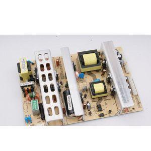 工厂批发原装AOYU型号37-42寸高质量液晶电视机电源板