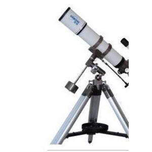 """供应天狼天文望远镜 TQ4-102DS""""画师""""无锡天文望远镜"""