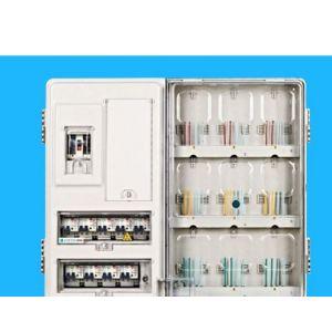 供应优质电表箱/山东电表箱