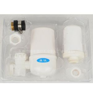 供应家用水龙头净水器 水龙头净水器官网销售