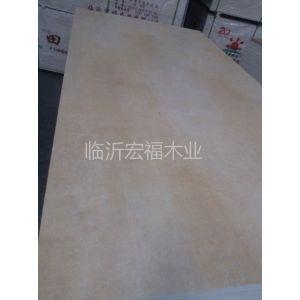 供应供应E1胶5mm双面桦木胶合板,整芯无缝,颜色整齐亮丽