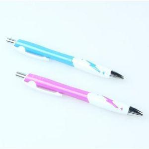 供应广告中性笔 中性笔价格 中性笔厂家 中性笔定制 河北广告笔定做