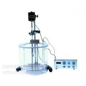 供应玻璃恒温水浴-九州空间专业生产-特价热卖
