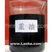 供应芳村废机油回收,南沙回收废重油,广州处理废油漆
