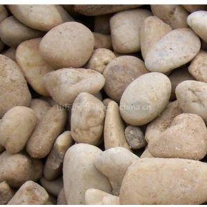 山东青岛变压器鹅卵石质量标准