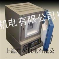供应箱式实验电炉 管式实验电炉 高温实验电炉