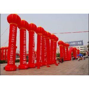 武汉市拱门出租公司/武汉拱门租赁公司/气球拱门租赁