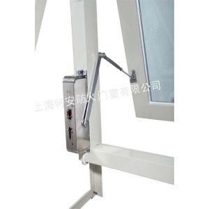 A类乙级防火窗厂家 定制乙级防火窗 上海