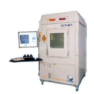 供应纳米级微焦点X射线技术-使用简便 分辨率高 成本低廉
