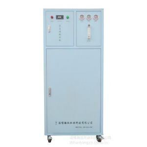 供应供应山东瀚泓纯水机,医用纯水设备,医疗水处理设备