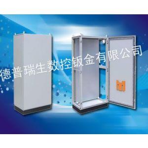 供应供应(仿)威图机柜600*2000*400电气电柜电子设备工控柜