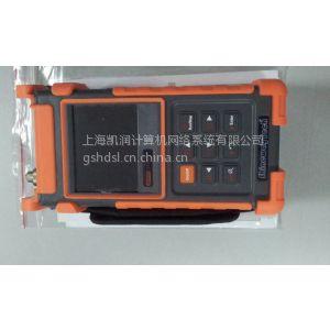 供应PalmOTDR-S20A/E光时域反射仪,OTDR