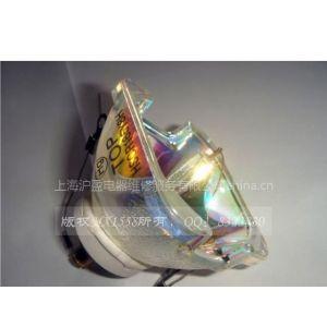 供应SONY索尼投影机灯泡VPL-CX71