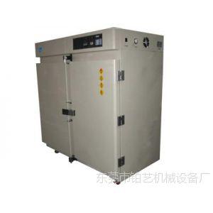供应广州高温烤箱,高温烘箱厂家报价  厂价直销