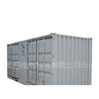 供应船用发电机组负载箱
