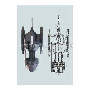 供应【百通】动态平衡电动调节阀价格 济南动态平衡电动调节阀 动态平衡电动调节阀