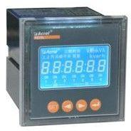供应安科瑞 PZ72L-AI/C 智能单相电流表
