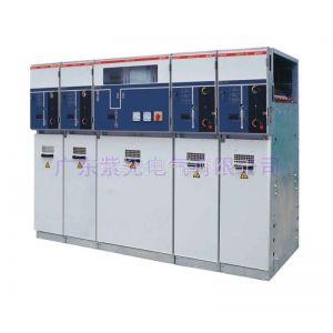 供应专业生产高低压开关成套设备,厂家直销,技术保障