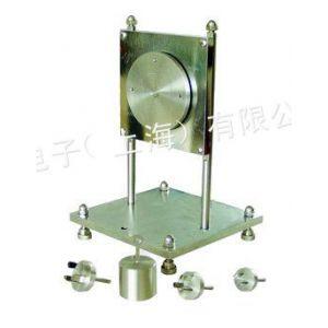 供应瑞徽RISERAY横向应力试验装置RE-3040,IEC60884,VDE0620,GB2099