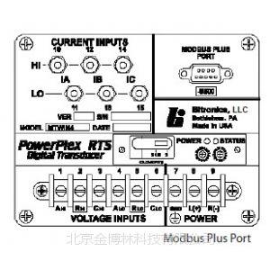 供应M572 Bitronics 百超表北京金博林原装进口销售