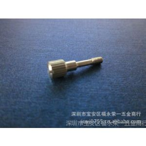 供应优质五金车件外径1.0-20毫米