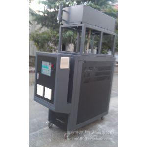 供应电缆挤出机加热器 电磁加热器 模温机 水温机 冷喂料挤出机 冷水机