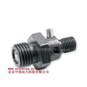 供应准直透镜(光谱测量附件) 型号:M156286